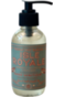 Good & Well Supply Co. Good & Well - Isle Royale Hand Sanitizer Dark Olive Green