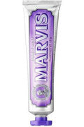 C O Bigelow Marvis - Jasmin Mint 75ml - Purple Thistle