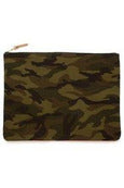 General Knot General Knot - Laptop Sleeve - Ranger Camo Dark Slate Gray