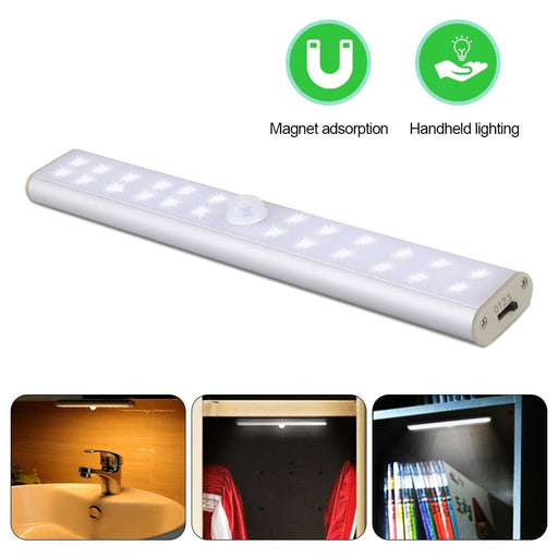 Multipurpose Led Lights - [Homistic]