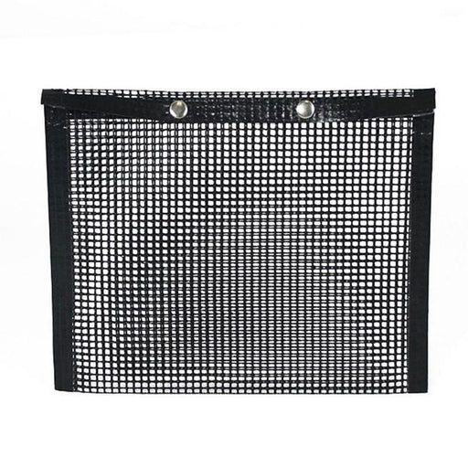 BBQ Mesh Grill Bags - [Homistic]