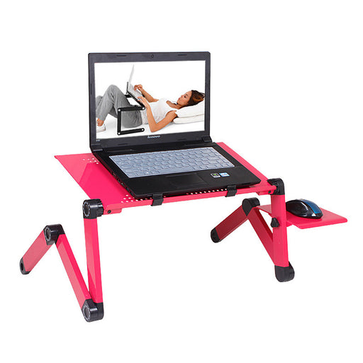 Portable Laptop Desk - [Homistic]