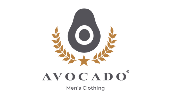 AVOCADO MENSWEAR