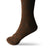 PACK OF 3 - FORMAL SOCKS - 2 COLORS