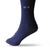PACK OF 3 - FORMAL SOCKS - 3 COLORS
