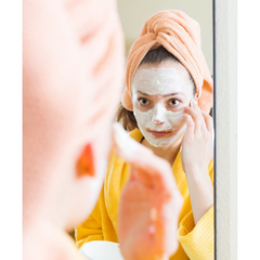 treatment for acne and oily prone skin