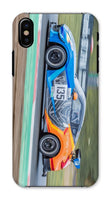 Nissan 350Z Phone Case for iPhone and Samsung