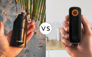 difference ghost mv1 Firefly 2