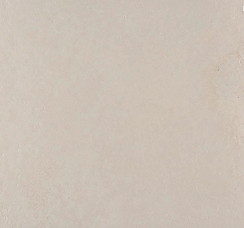 Valor White Matt Porcelain R-10 Tiles