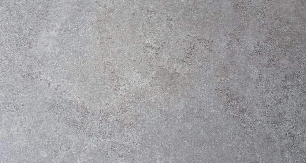 Valor Grey Sugar Effect Porcelain Tiles