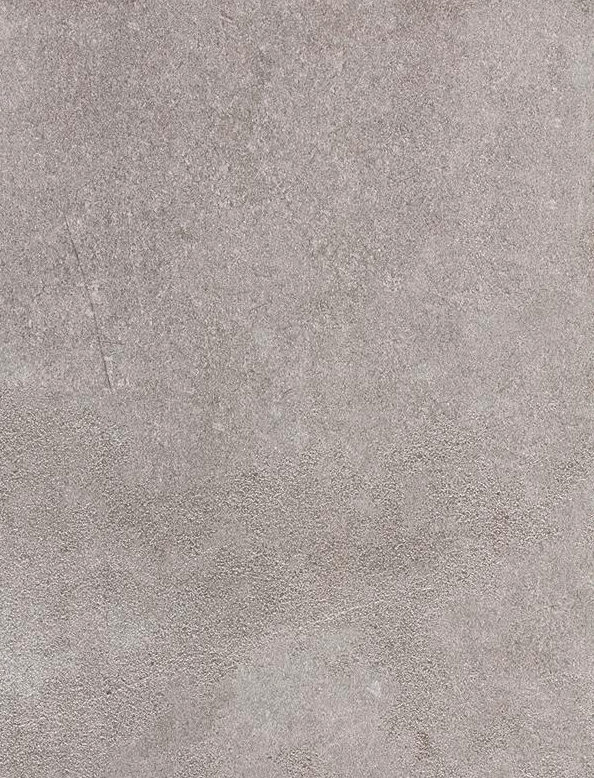 Reyka Grey Porcelain R-10 Tiles