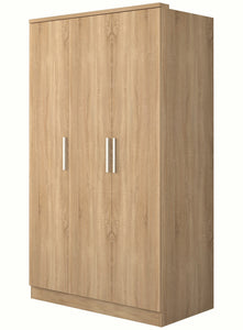 VIANNA Wardrobe - Urban Home