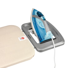 Load image into Gallery viewer, BRABANTIA Ironing Board B - 124x38cm