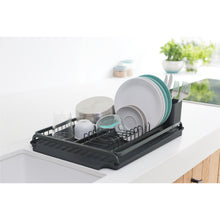 Load image into Gallery viewer, BRABANTIA Dish Drying Rack