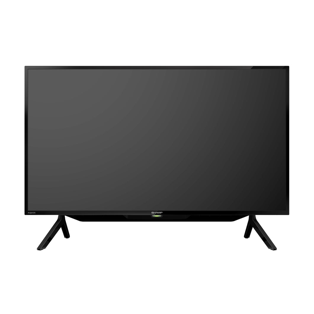 SHARP  42'' Full HD LED TV
