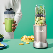 Load image into Gallery viewer, Nutribullet Pro