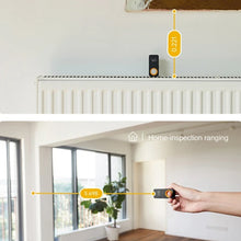 Load image into Gallery viewer, HOTO Smart Laser Measure