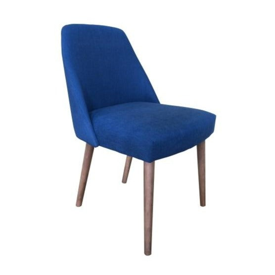 CHALE Dining Chair - Urban Home