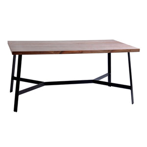 SEVERN Dining Table
