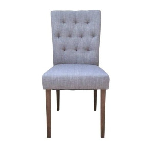 MAVIS Dining Chair