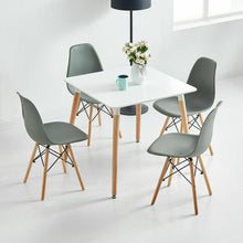 Load image into Gallery viewer, NINA Dining Table - Urban Home