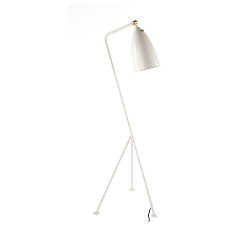 HOPPER Floor Lamp - Urban Home