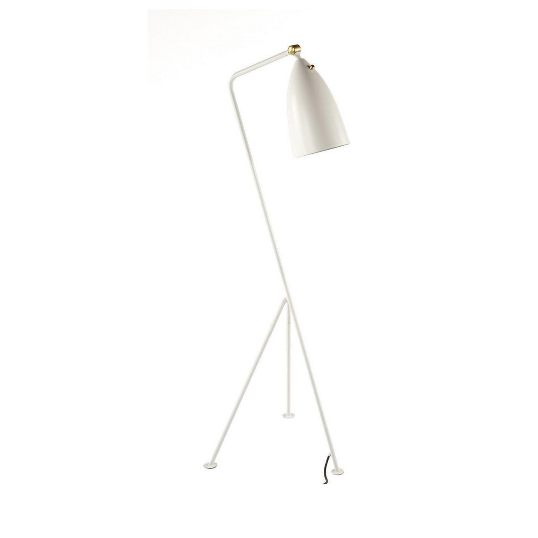 HOPPER Floor Lamp