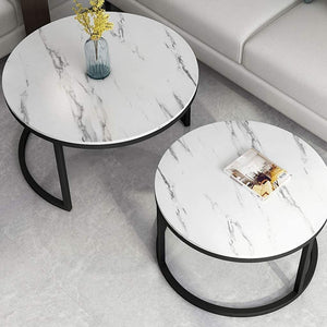 ONYX Coffee Table