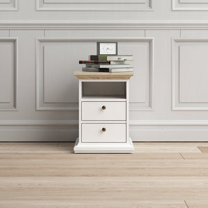 PARIS Nightstand