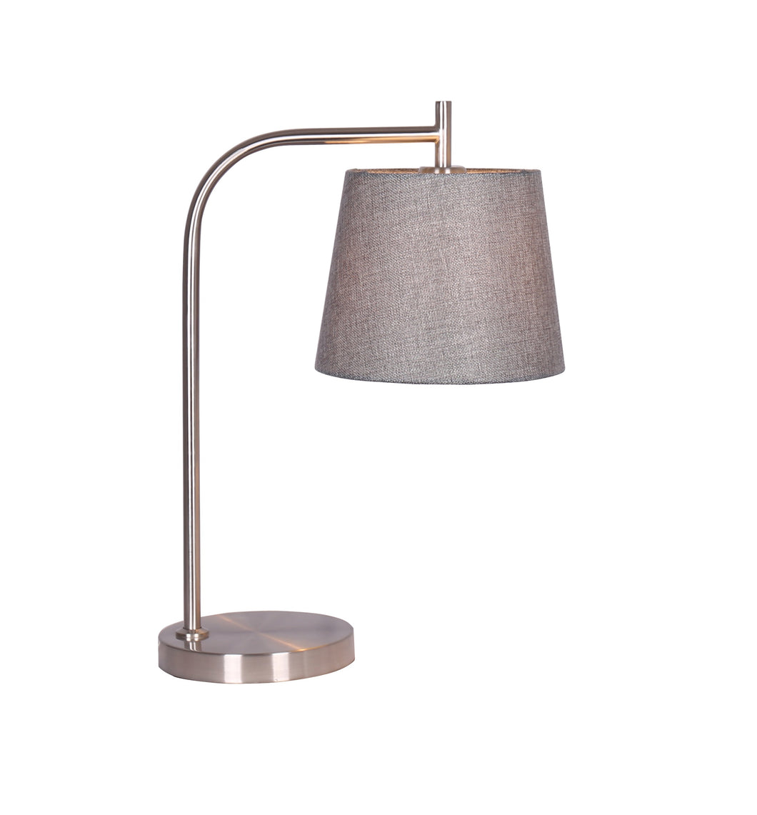 ANDES Table Lamp