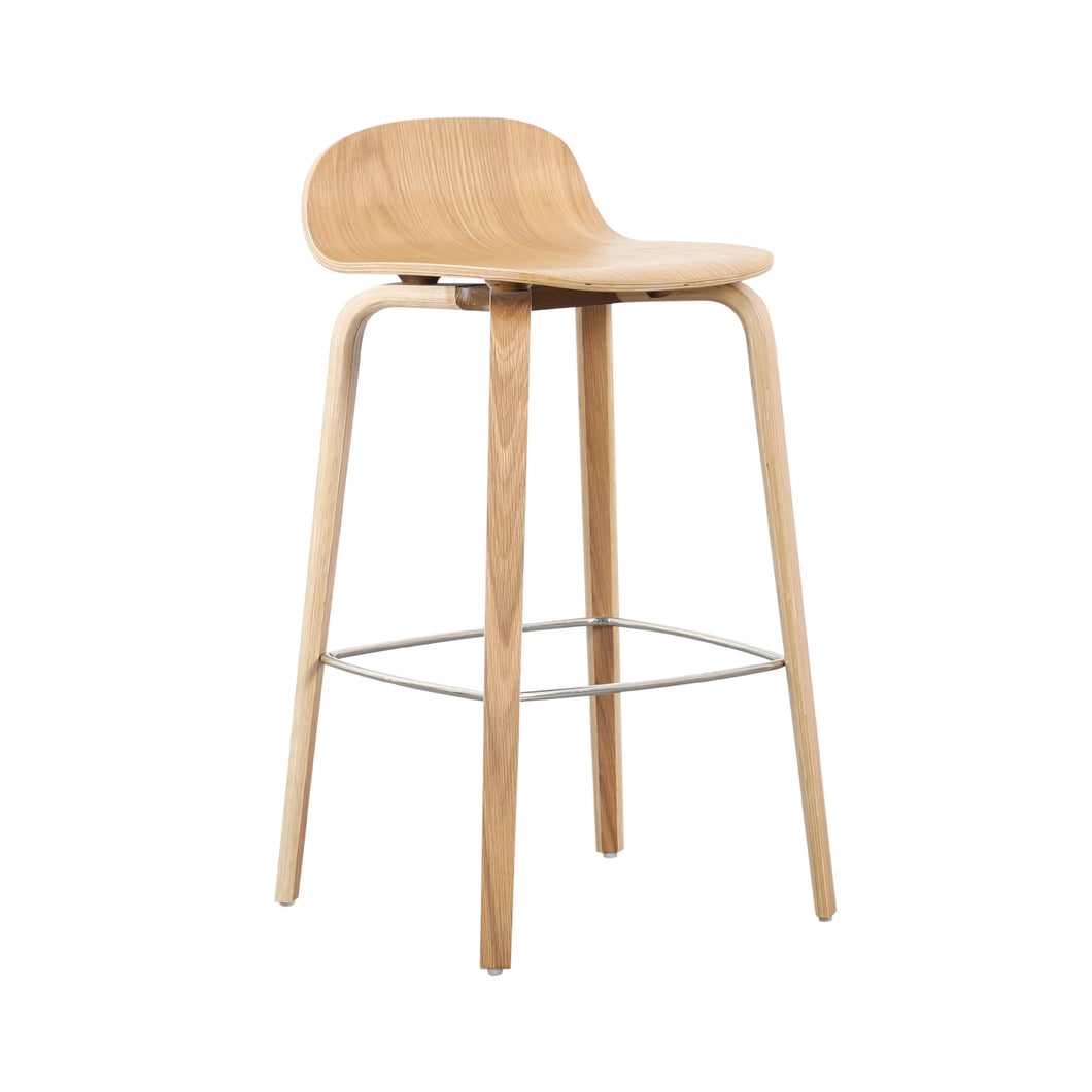 ALMA Bar Stool
