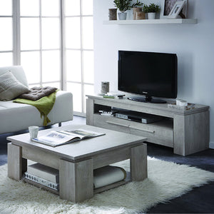 SEGUR Coffee Table