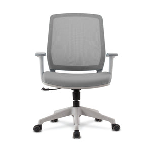 COBI Office Chair - Urban Home