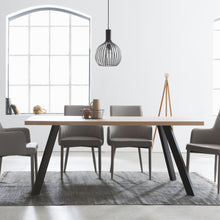Load image into Gallery viewer, MARBURG Dining table