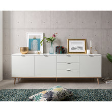 Load image into Gallery viewer, GOTEBORG 57 Sideboard