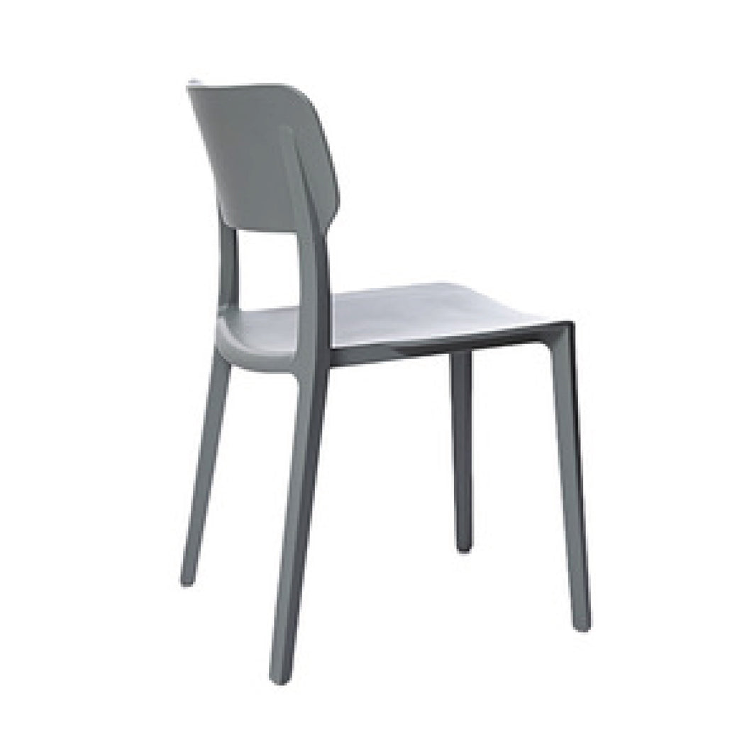 CAGAT Chair