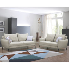 Load image into Gallery viewer, HARROD Sofa Set