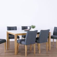 Load image into Gallery viewer, DAVIN Dining Chair