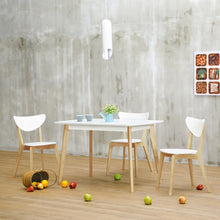 Load image into Gallery viewer, NAIDA Dining Chair