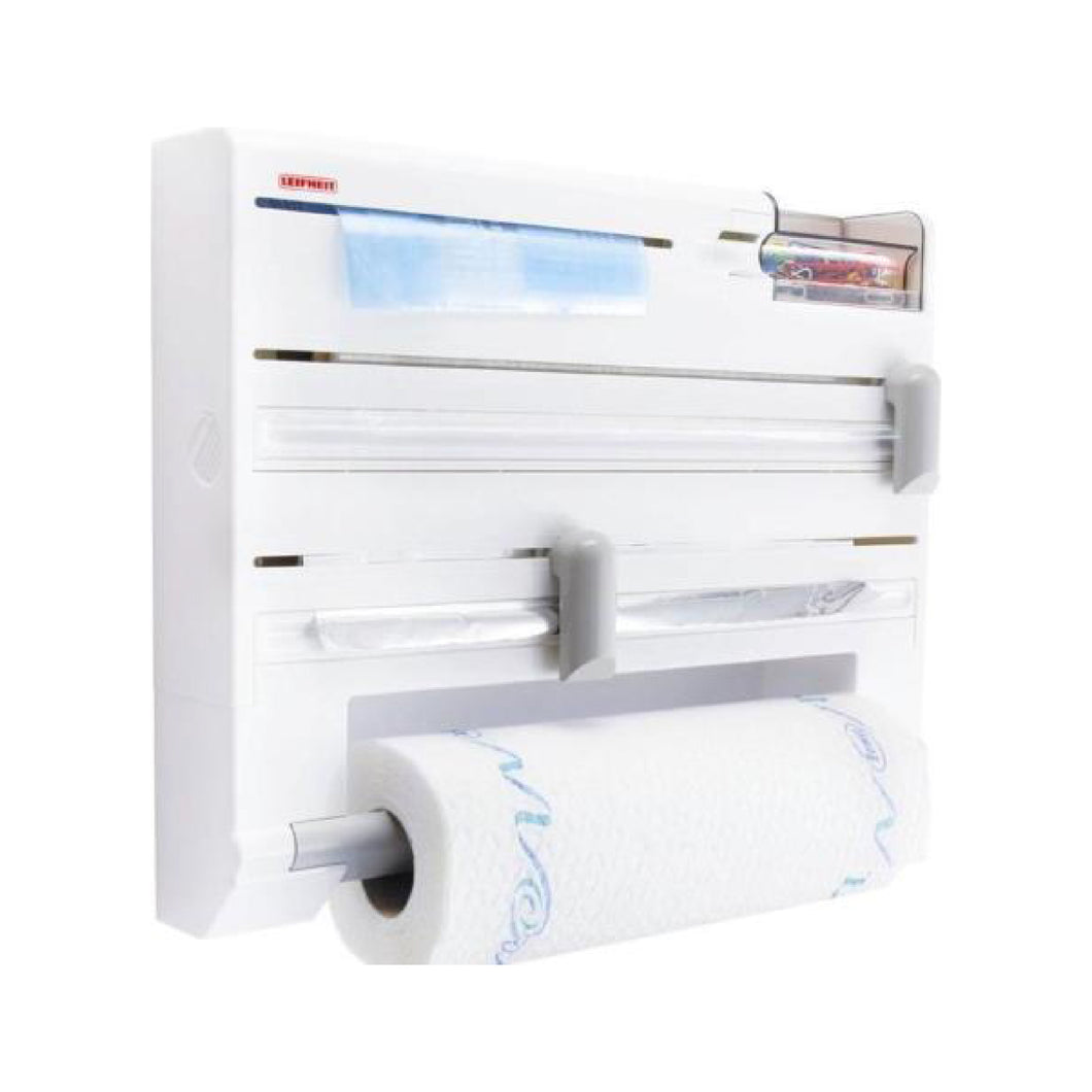 Parat Plus Roll Holder