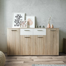 Load image into Gallery viewer, LUND 51 Sideboard
