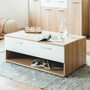 LUND 54 Coffee Table