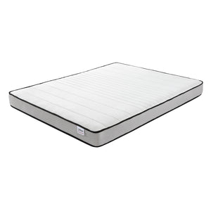 Memory Foam Tight Top Bonnell Mattress