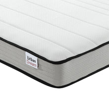 Load image into Gallery viewer, Memory Foam Tight Top Bonnell Mattress