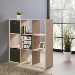 MAX 9 Shelving unit