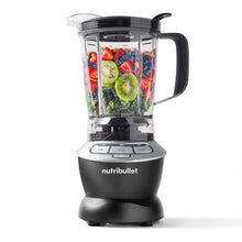 Load image into Gallery viewer, Nutribullet Blender Combo 1000