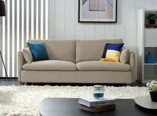 Load image into Gallery viewer, GENEVA Sofa
