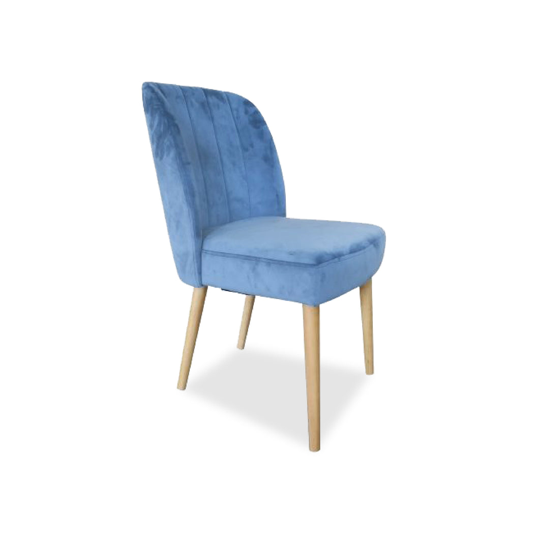 EDITH DINING CHAIR