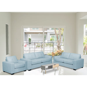 HEAVEN Sofa Set