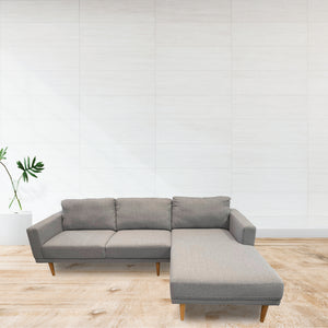 OWEN L-Shape Sofa